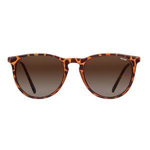 NECTAR     Shockoe Sunglasses